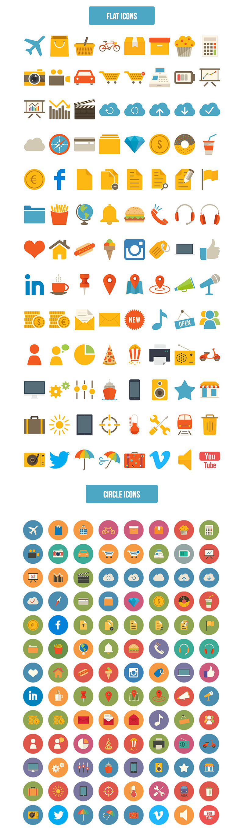 Animated_Icons