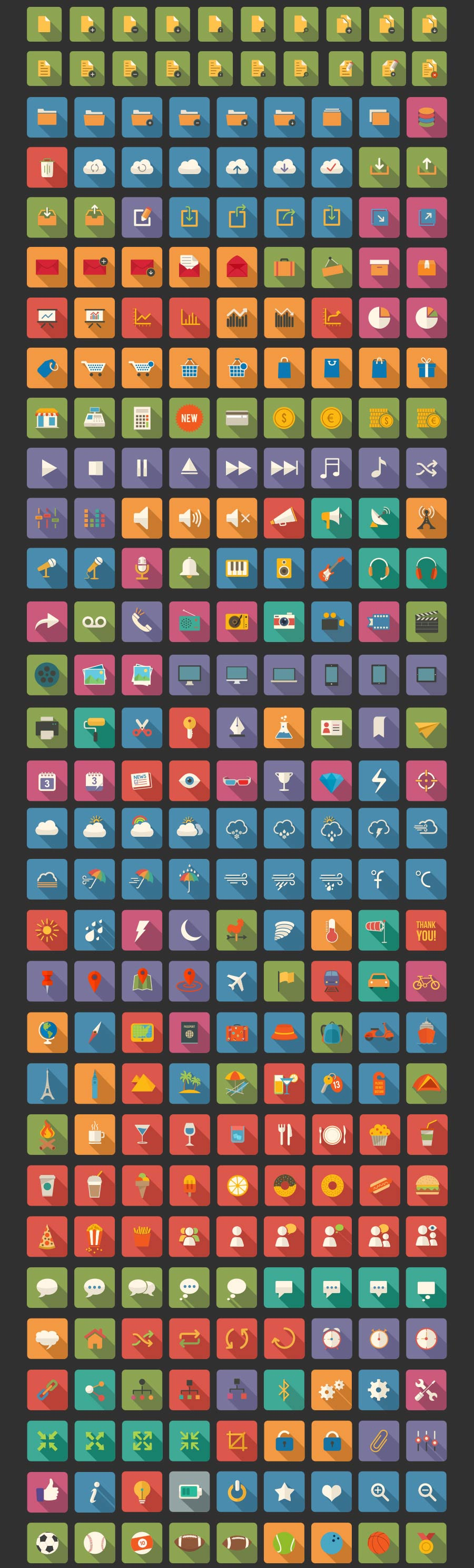 icons-square-long
