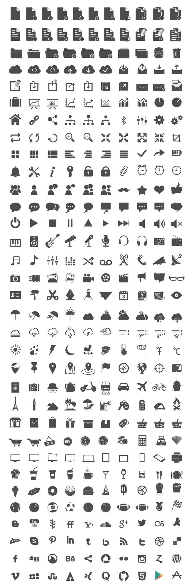 solid-icons